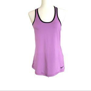 EUC Women's Nike Athletic Tank